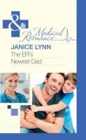 The ER's Newest Dad-Lynn Janice