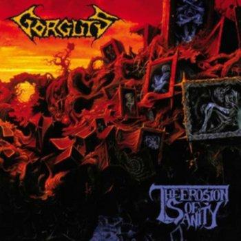 The Erosion of Sanity-Gorguts
