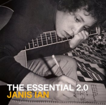 The Essential 2.0-Ian Janis