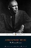 The Essential Keynes-Keynes John Maynard