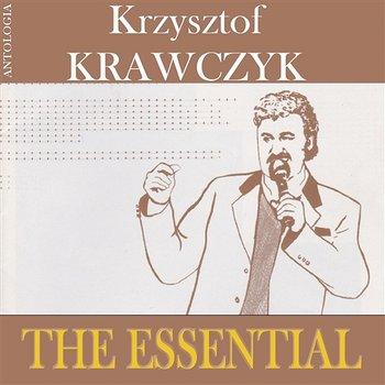 The Essential (Krzysztof Krawczyk Antologia)-Krzysztof Krawczyk