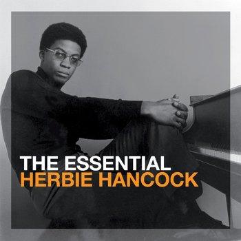 The Essential-Hancock Herbie