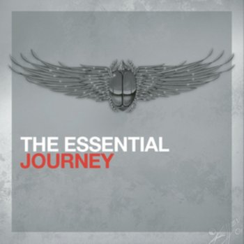 The Essential-Journey