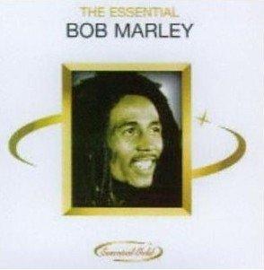 The Essential-Marley Bob