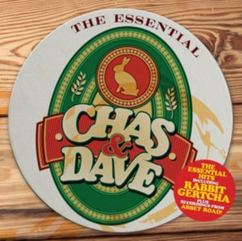 The Essential - Chas and Dave