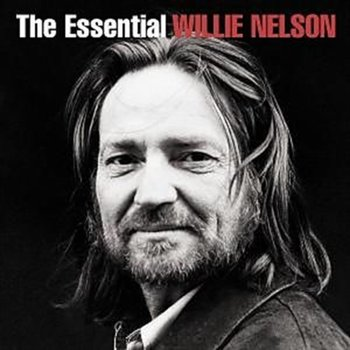 The Essential-Nelson Willie