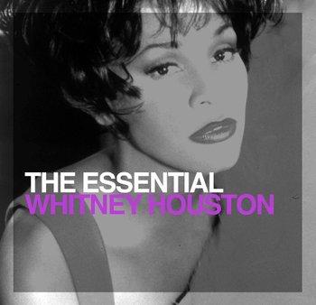 The Essential: Whitney Houston-Houston Whitney
