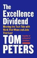 The Excellence Dividend-Peters Tom