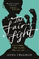 The Fair Fight-Freeman Anna