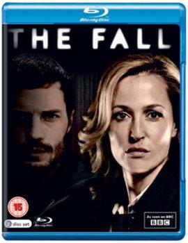 The Fall (brak polskiej wersji językowej)