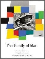 The Family of Man-Steichen Edward