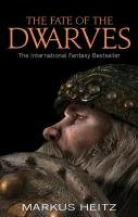 The Fate of the Dwarves-Heitz Markus
