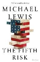 The Fifth Risk-Lewis Michael