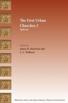 The First Urban Churches 3