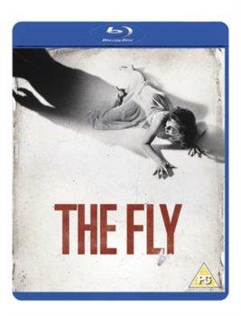 The Fly (brak polskiej wersji językowej)-Neumann Kurt