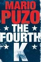 The Fourth K-Puzo Mario