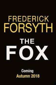 The Fox-Forsyth Frederick