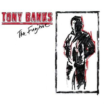 The Fugitive-Banks Tony