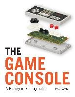 The Game Console - Amos Evan