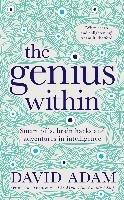 The Genius Within-Adam David