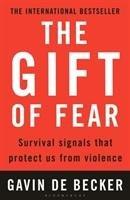 The Gift of Fear-Becker Gavin