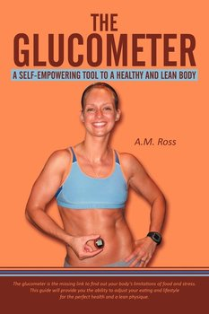 The Glucometer - Ross A.M.