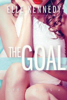 The Goal-Kennedy Elle