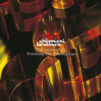 The Golden Path - The Chemical Brothers, The Flaming Lips