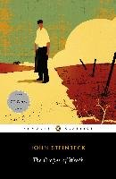 The Grapes of Wrath-Steinbeck John