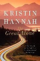 The Great Alone-Hannah Kristin