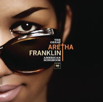 The Great American Songbook-Franklin Aretha