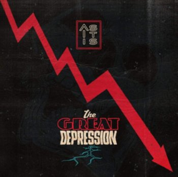 The Great Depression-As It Is