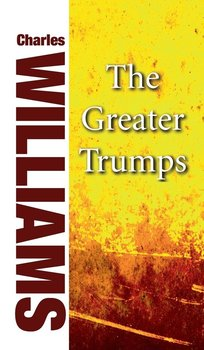 The Greater Trumps-Williams Charles