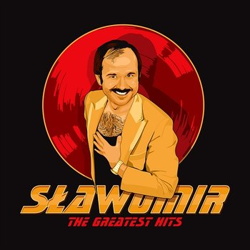 The Greatest Hits-Sławomir