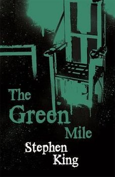 The Green Mile-King Stephen