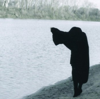 The Grime And The Glow-Chelsea Wolfe