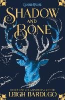 The Grisha: Shadow and Bone - Bardugo Leigh
