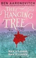 The Hanging Tree-Aaronovitch Ben