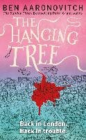 The Hanging Tree - Aaronovitch Ben