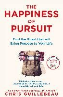 The Happiness of Pursuit-Guillebeau Chris