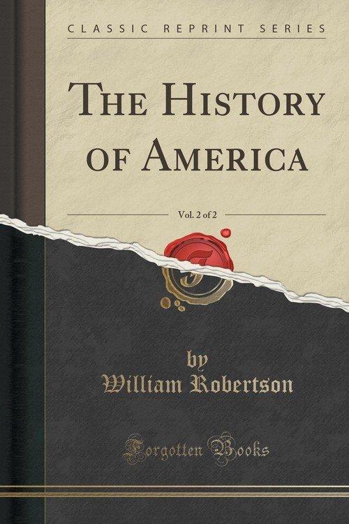 unknown american revolution essay