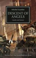 The Horus Heresy 06. Descent of Angels-Scanlon Mitchel