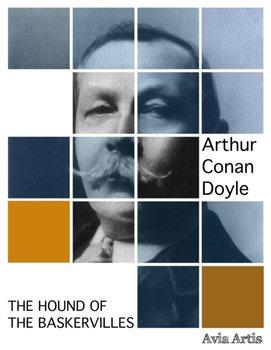 The Hound of the Baskervilles-Doyle Arthur Conan