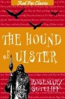 The Hound Of Ulster-Sutcliff Rosemary