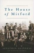 The House of Mitford-Guinness Jonathan