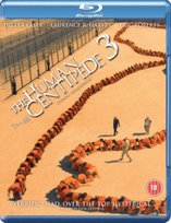 The Human Centipede 3 - Final Sequence -Six Tom