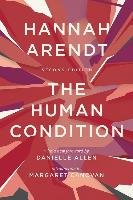 The Human Condition - Arendt Hannah