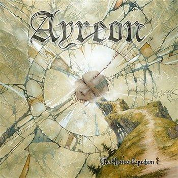 The Human Equation-Ayreon