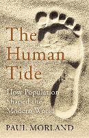 The Human Tide - Morland Paul