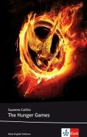 The Hunger Games-Collins Suzanne